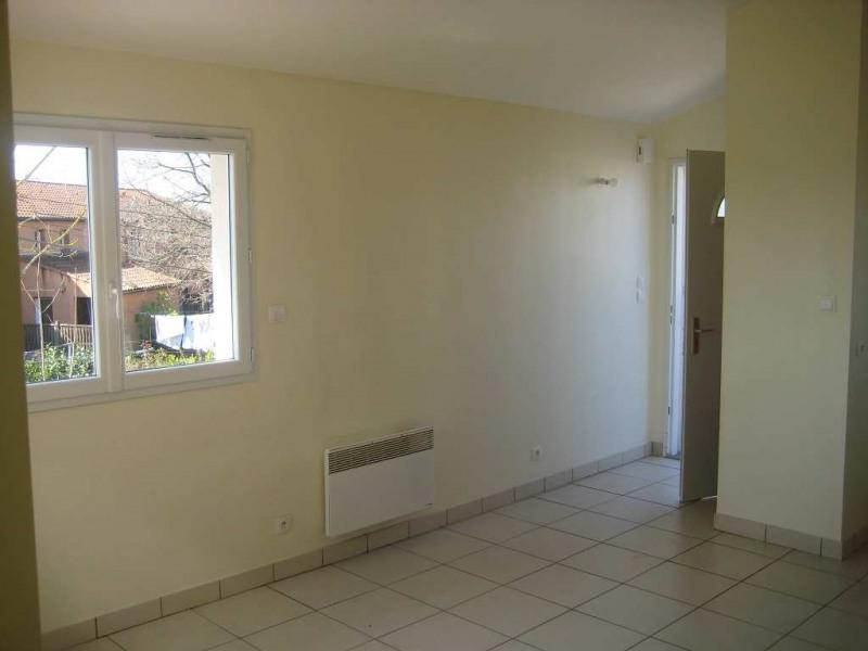 Rental apartment Montastruc la conseillere 450€ CC - Picture 5