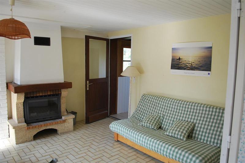 Location vacances maison / villa Fort mahon plage  - Photo 8