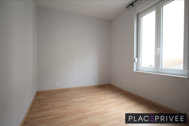 Rental apartment Nancy 460€ CC - Picture 4