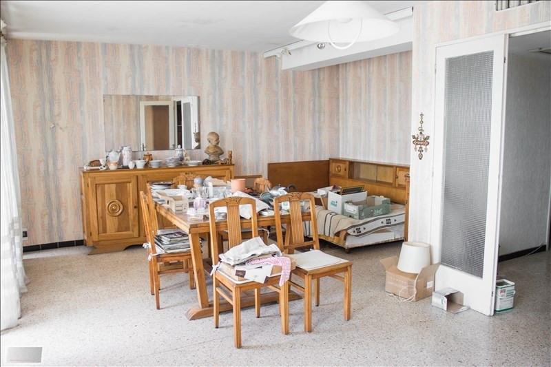 Vente appartement Toulon 122500€ - Photo 4