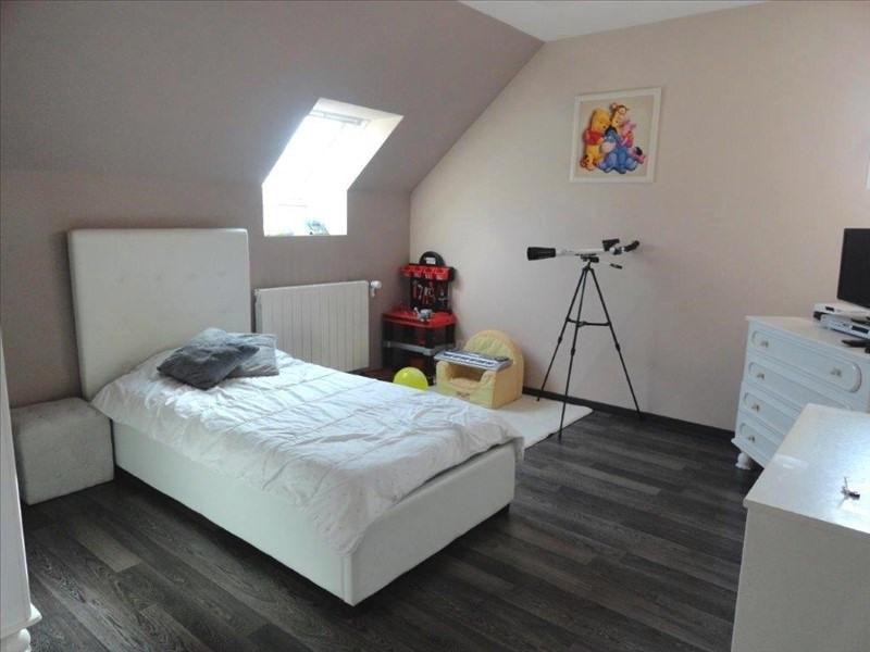 Vente maison / villa Orgeval 640000€ - Photo 8