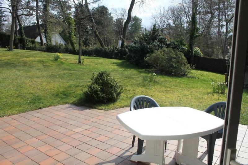 Immobile residenziali di prestigio casa Le touquet paris plage 730000€ - Fotografia 3