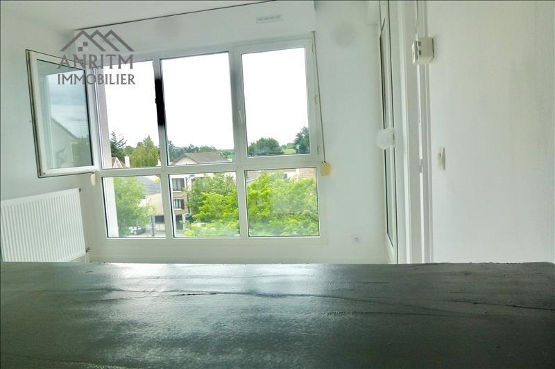 Vente appartement Plaisir 135000€ - Photo 5