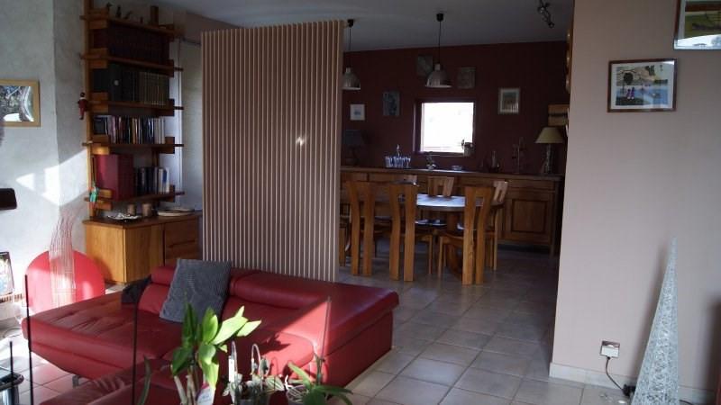 Vente maison / villa Liverdun 315000€ - Photo 2