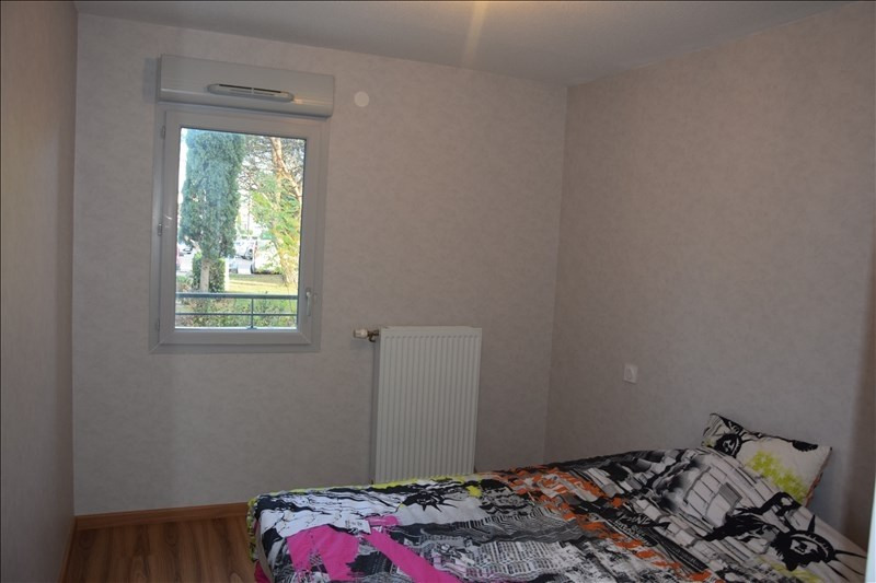 Rental apartment Quint-fonsegrives 730€ CC - Picture 6