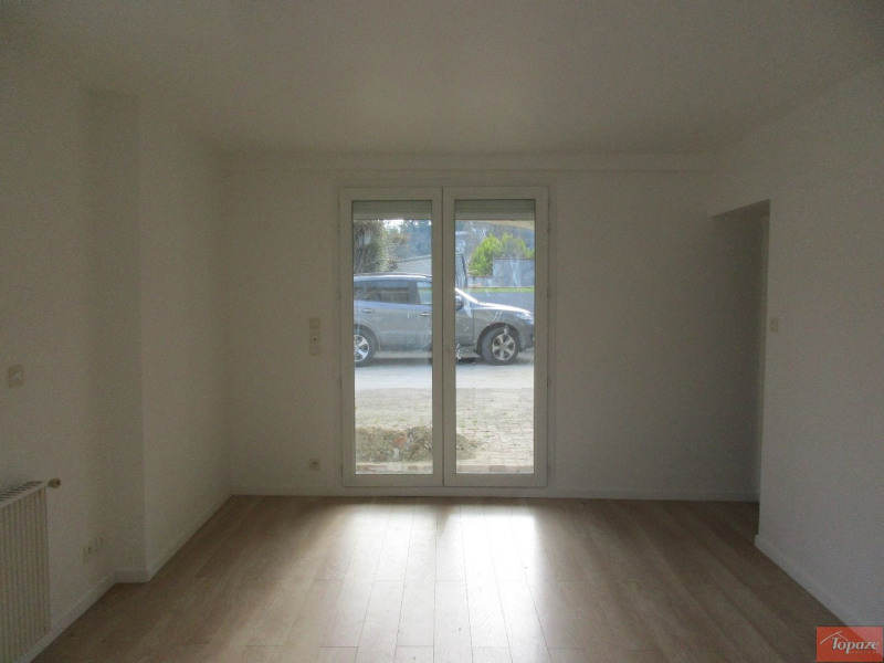 Vente appartement Pechabou 194 000€ - Photo 8