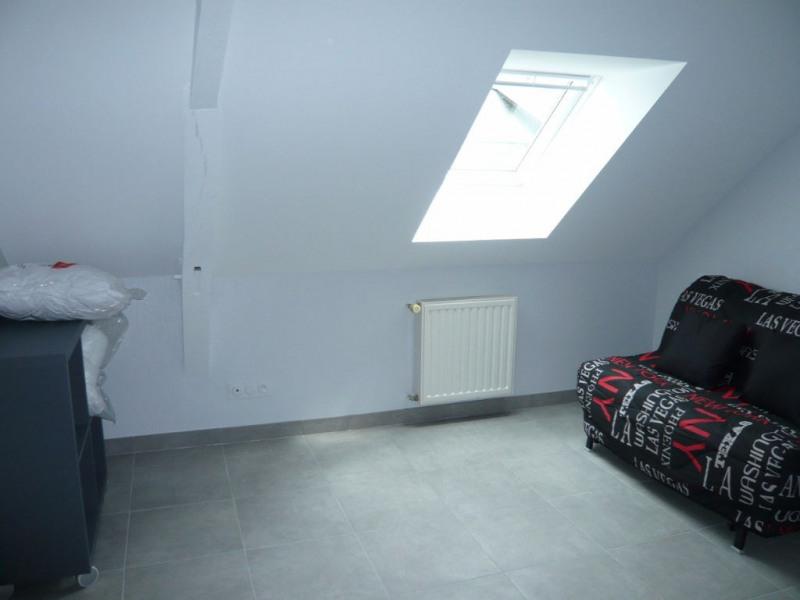 Rental apartment Laval 272€ CC - Picture 3