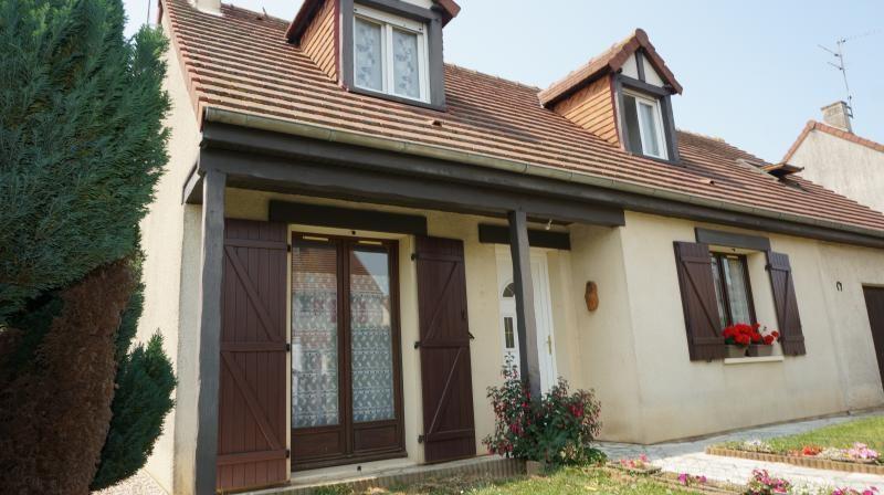 Vente maison / villa Caen 217500€ - Photo 4
