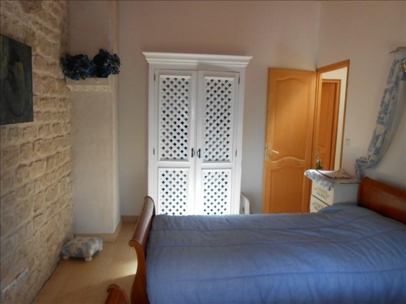 Sale house / villa Aulnay 122475€ - Picture 9