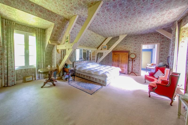 Vente maison / villa Chantilly 2700000€ - Photo 9