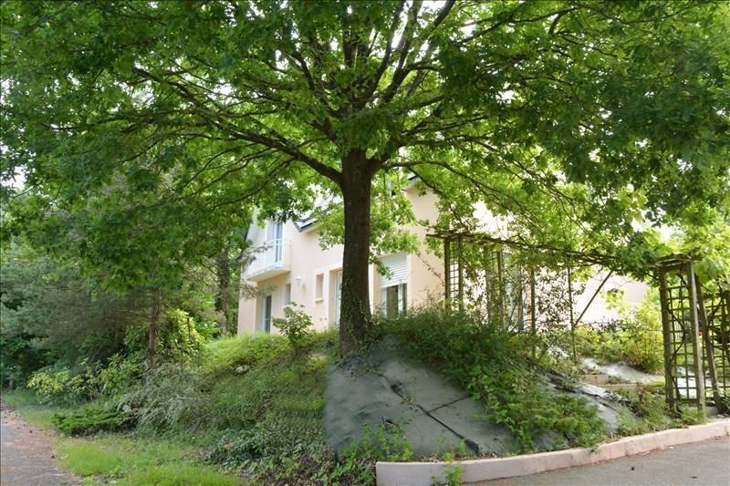 Vente maison / villa Chateaubriant 239982€ - Photo 1
