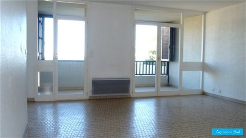 Vente appartement Cassis 450000€ - Photo 3