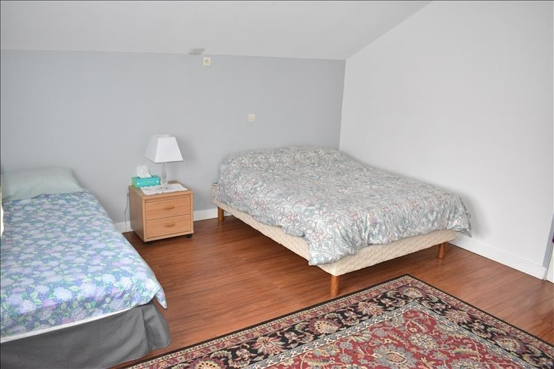 Vente maison / villa Bagnolet 706000€ - Photo 6