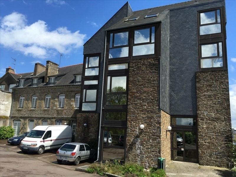 Produit d'investissement immeuble Fougeres 1151172€ - Photo 2