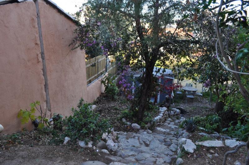 Revenda apartamento Nice 143000€ - Fotografia 6
