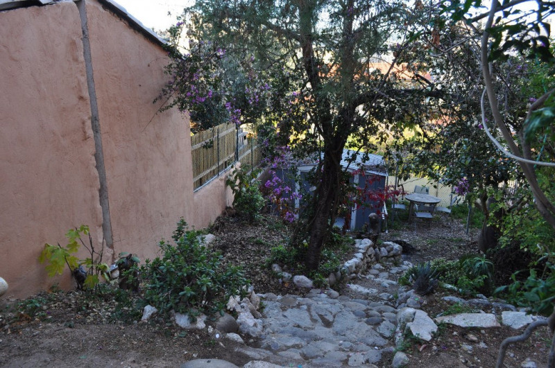 Vente appartement Nice 143000€ - Photo 6