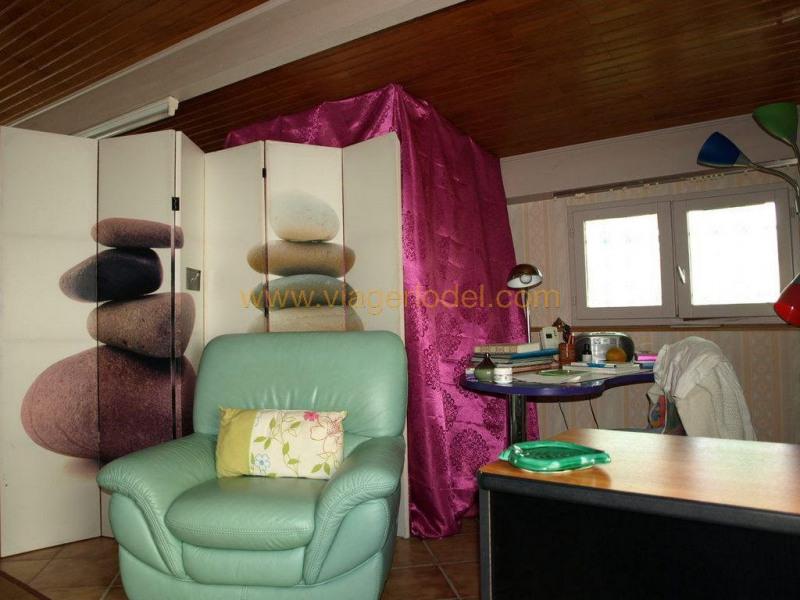 Viager maison / villa Chanos curson 75000€ - Photo 11