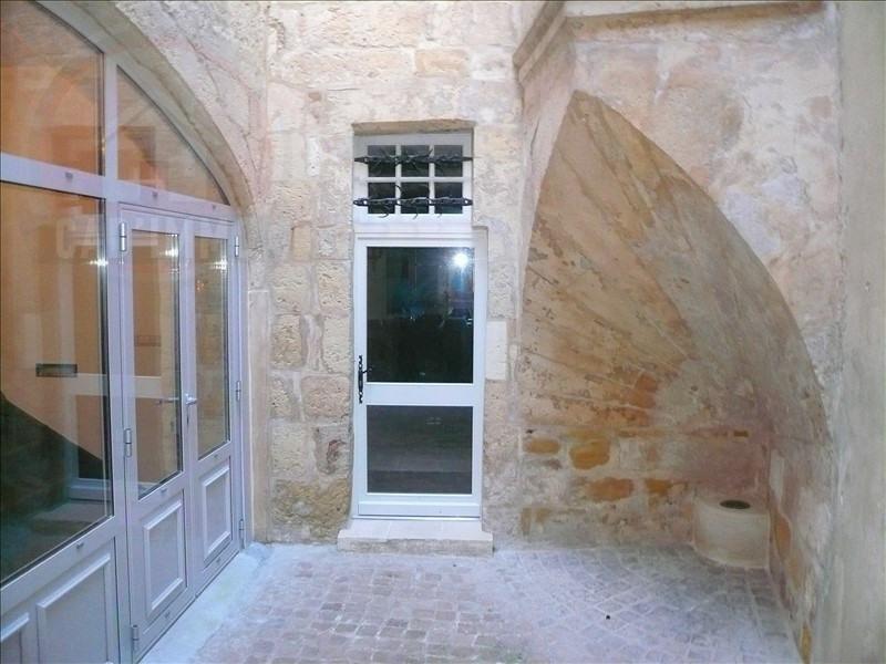 Vente de prestige maison / villa Bergerac 430000€ - Photo 9