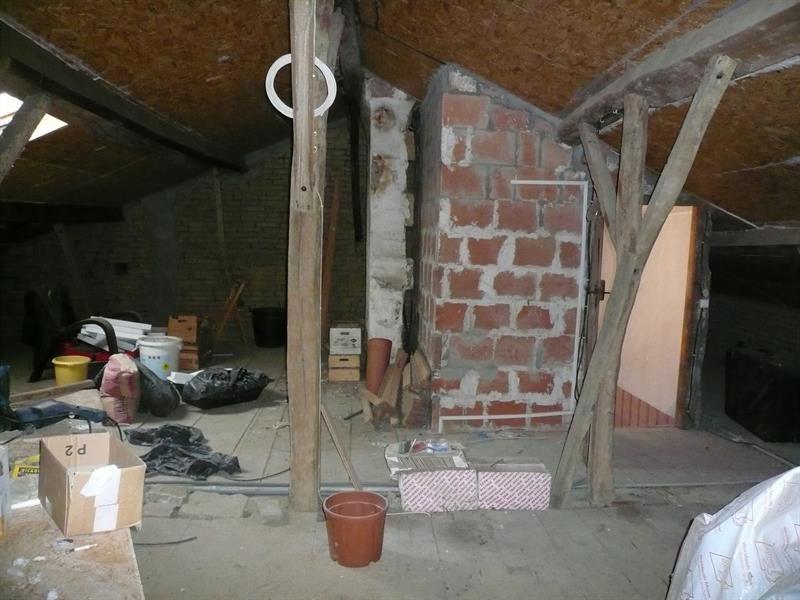Sale house / villa L'isle-en-dodon 95000€ - Picture 27