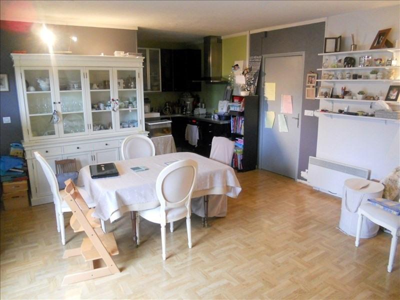 Venta  apartamento Houilles 299000€ - Fotografía 1