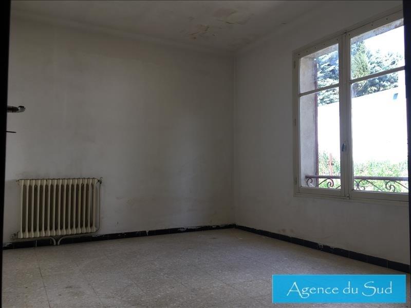 Vente maison / villa La bouilladisse 363000€ - Photo 7