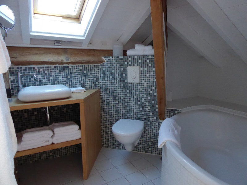 Vente appartement Saint-jean-de-luz 498 000€ - Photo 6