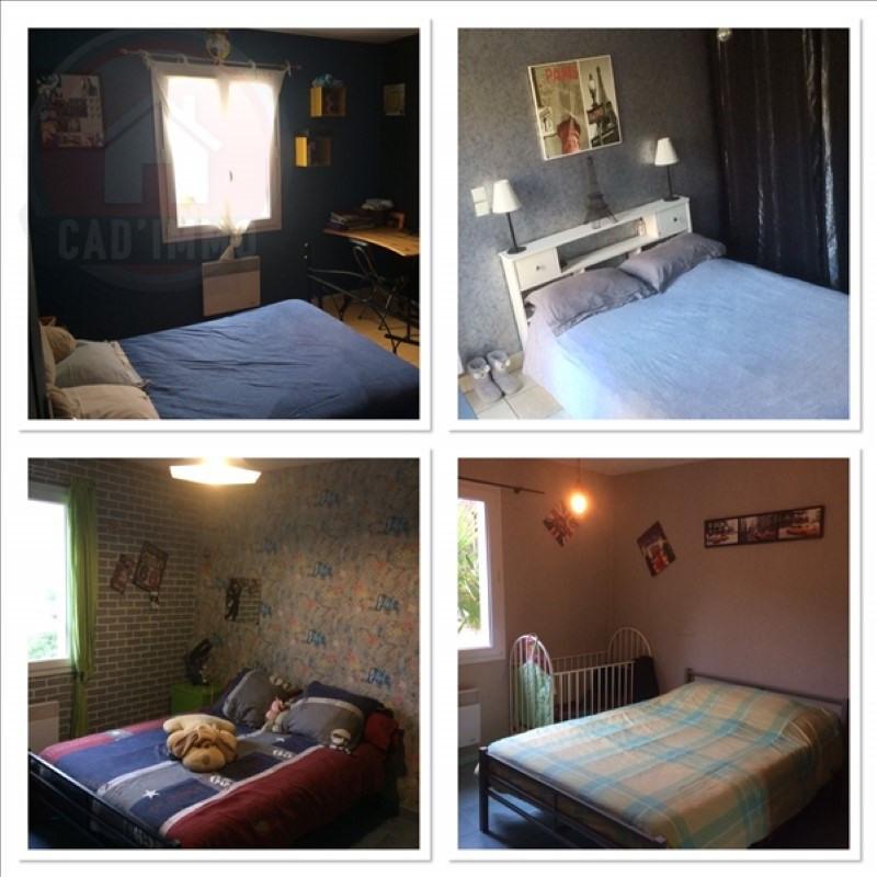 Sale house / villa Maurens 212000€ - Picture 3