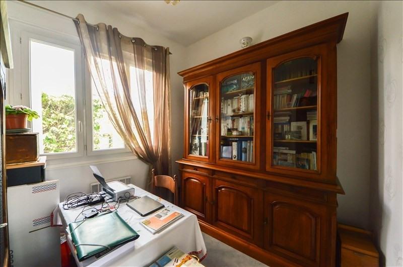 Vente appartement Rueil malmaison 280000€ - Photo 3