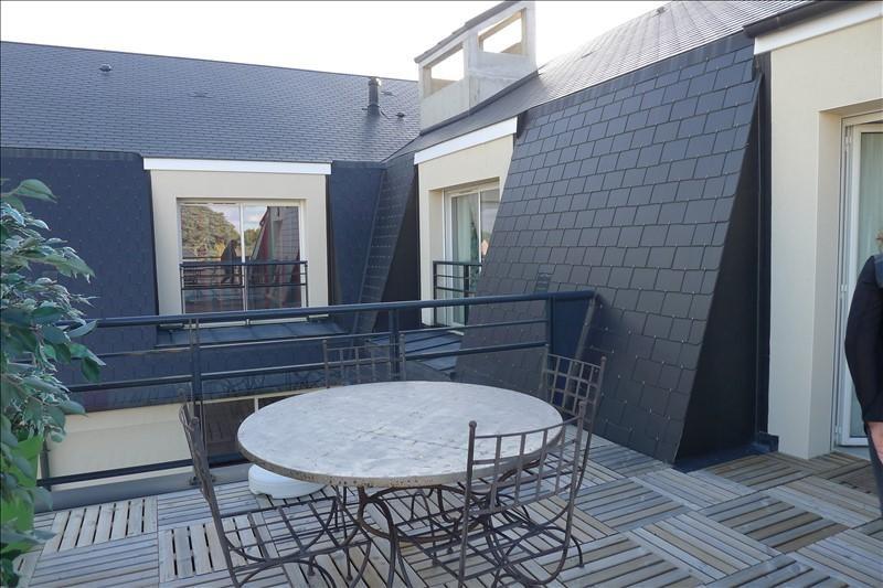 Revenda apartamento Olivet 213000€ - Fotografia 7