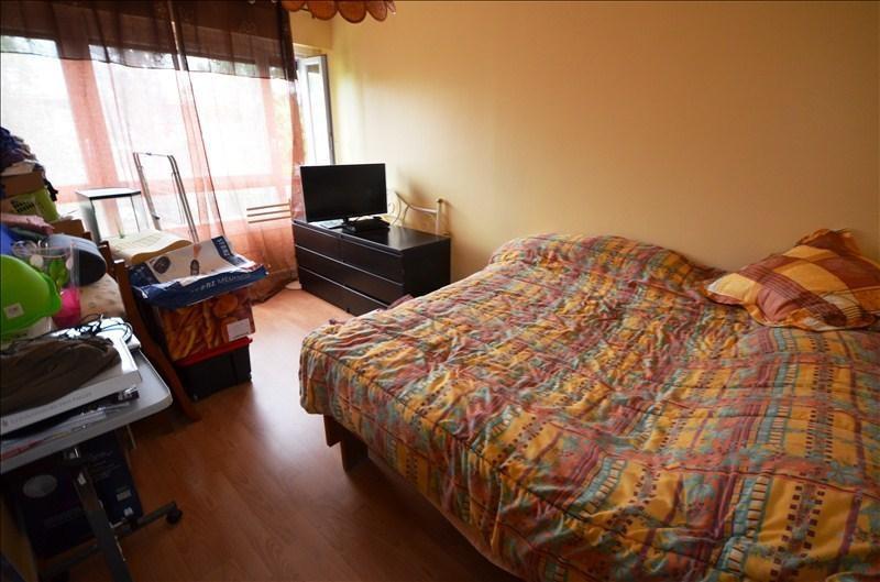 Vente appartement Bezons 232000€ - Photo 4