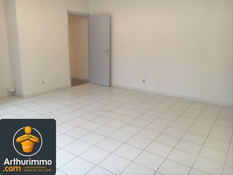 Rental apartment Anse 599€ CC - Picture 6