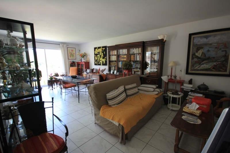 Sale house / villa Port vendres 472000€ - Picture 2