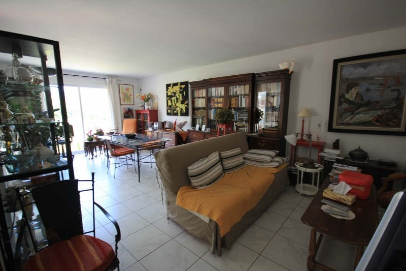 Venta  casa Port vendres 472000€ - Fotografía 2