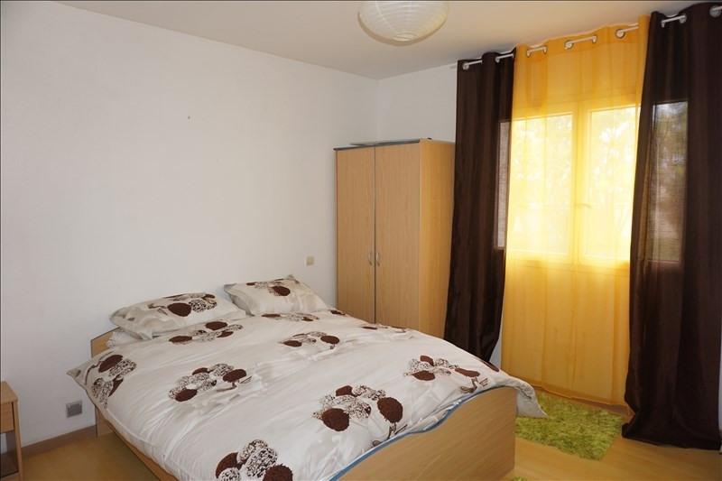Vente maison / villa Libourne 249900€ - Photo 6