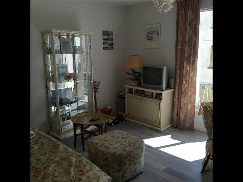Vacation rental apartment Royan 599€ - Picture 2