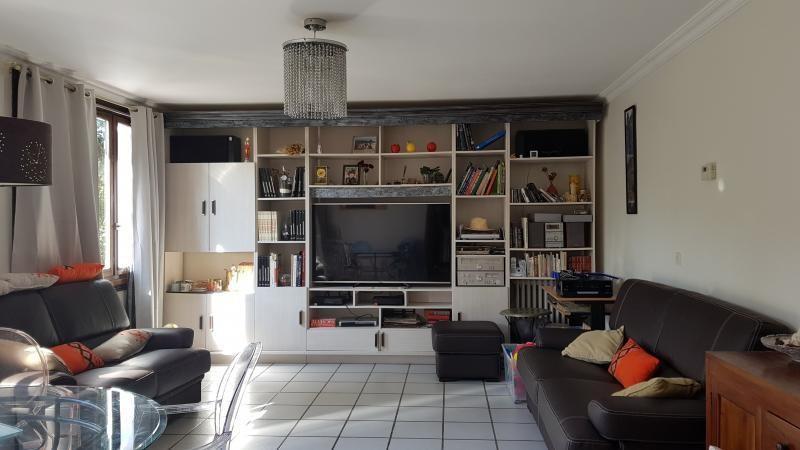 Sale house / villa Chennevieres sur marne 411000€ - Picture 5