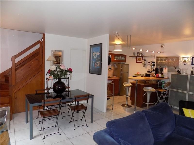 Vente appartement Sare 259000€ - Photo 2