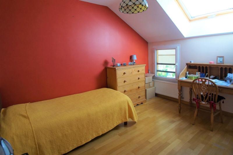 Vente appartement St alban leysse 274000€ - Photo 7