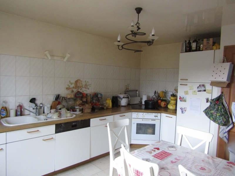 Vente maison / villa Bornel 294000€ - Photo 5