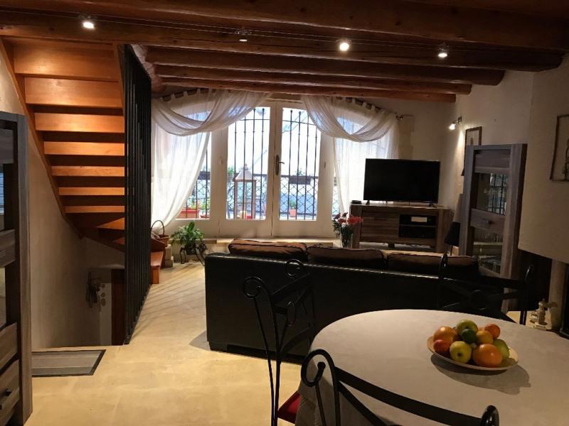 Vente maison / villa Lambesc 304800€ - Photo 6