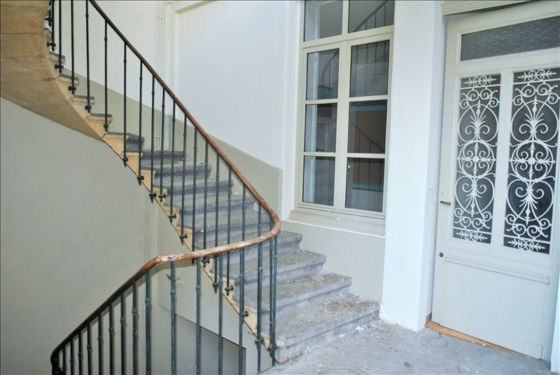 Sale building Roanne 752 000€ - Picture 2