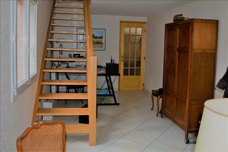 Location maison / villa Flourens 1530€ CC - Photo 2