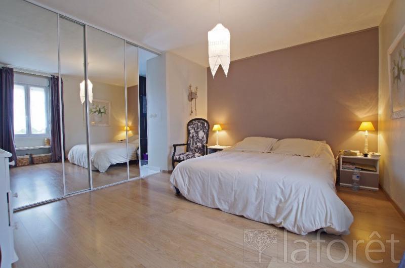Sale house / villa Somloire 98100€ - Picture 5
