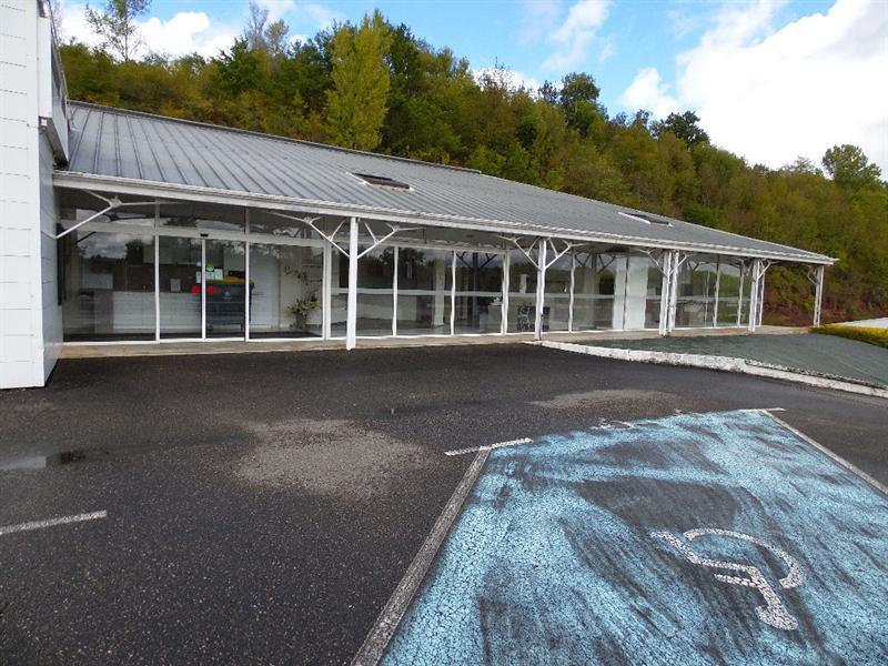 Location Boutique Brive-la-Gaillarde 0