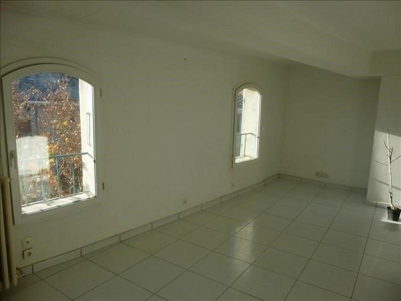 Rental apartment Manosque 450€ CC - Picture 2