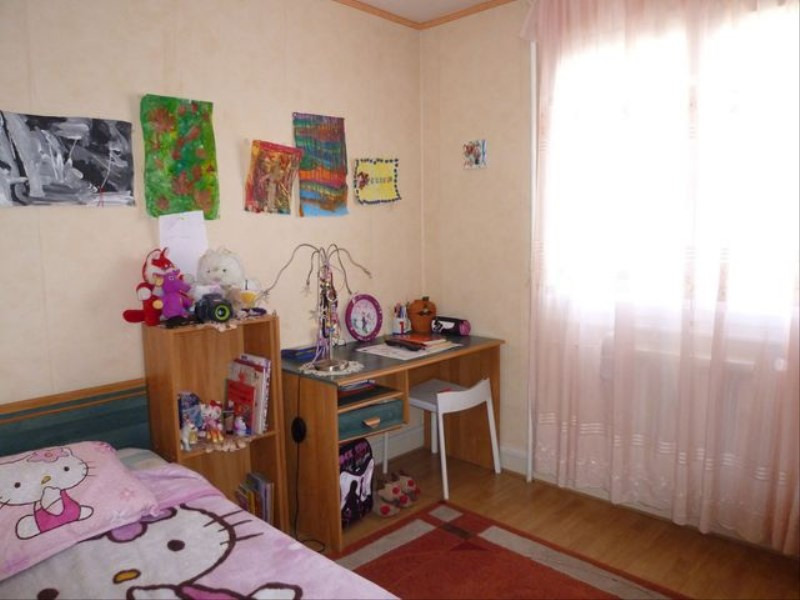 Vente appartement Vichy 57200€ - Photo 8
