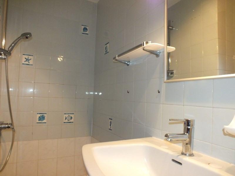 Vacation rental apartment Roses santa-margarita 260€ - Picture 7
