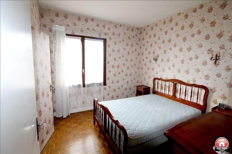 Vente maison / villa Bergerac 127000€ - Photo 5
