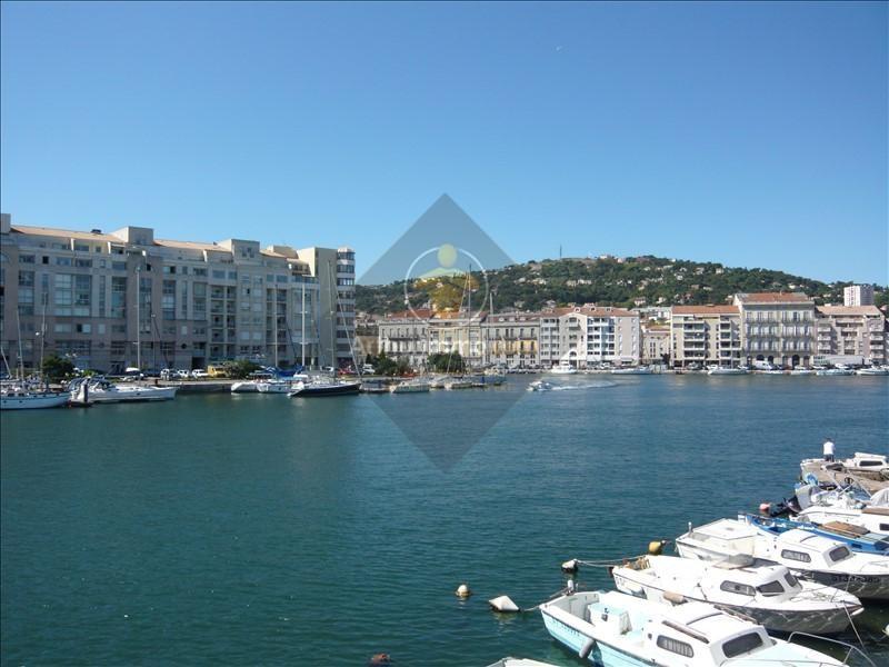 Vente appartement Sete 349000€ - Photo 5