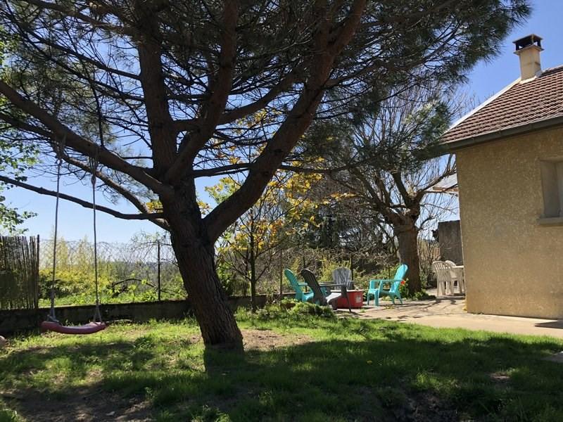 Vente maison / villa Montchenu 169000€ - Photo 5
